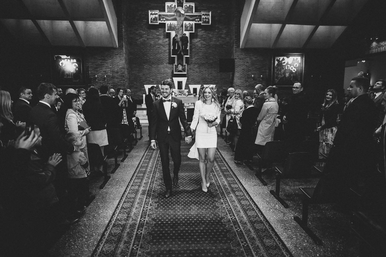 ślub domaniewska