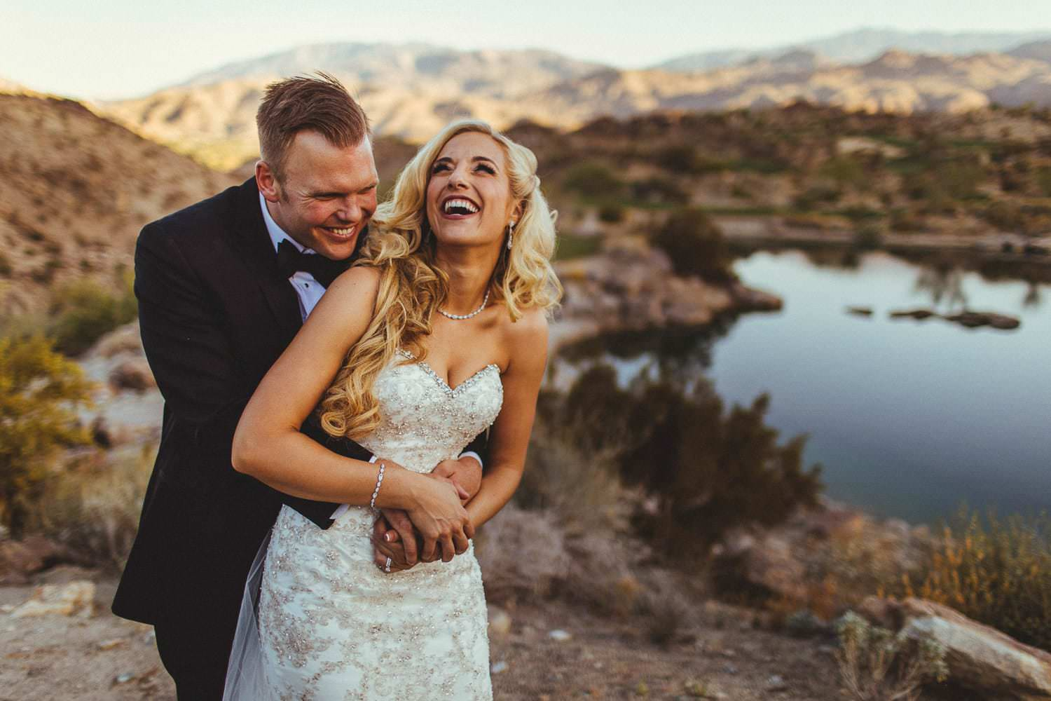 palm desert wedding